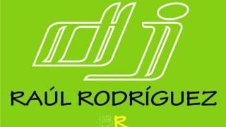 MIX REGGAETON 2 2011 DJ RAUL RODRIGUEZ.mpg