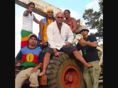 katchafire-lose-your-power-juanfrac