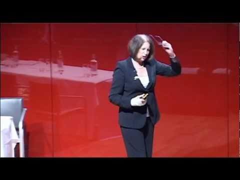 Linda Sharkey Business Strategist Fortune Hr And Talent Management Expert Keynote Speake
