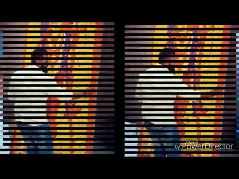 HAPPY BIRTHDAY MALKAJGIRI BARAL NARESH YADAV MAMA SONG MIX BY DJ CHINTU SMILEY FROM KONGARA KALAN