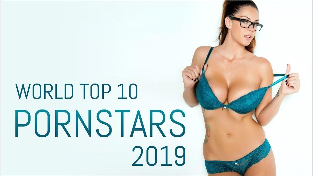 Top 10 porns