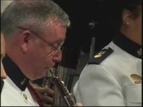 United States Coast Guard Band: CELEBRATION