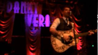Danny Vera, Covers Medley, P60, Amstelveen, 28 mei 2015