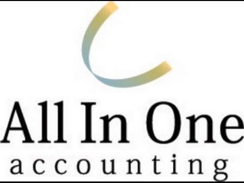 All In One Accounting Testimonial - Ewald Consulting