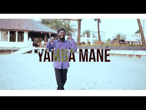 Takana Zion - Yamba manè (Clip officiel) 2017