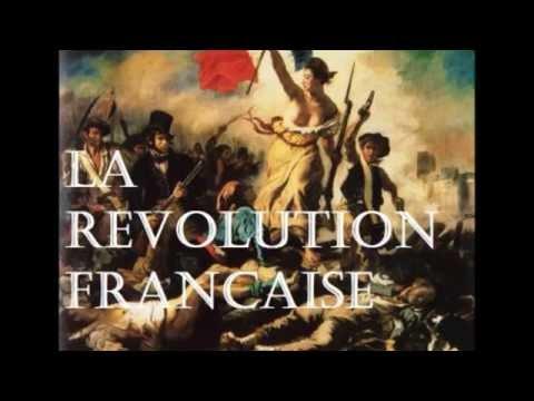 LA RÉVOLUTION FRANÇAISE ● GEORGES DELERUE  ● JESSYE NORMAN