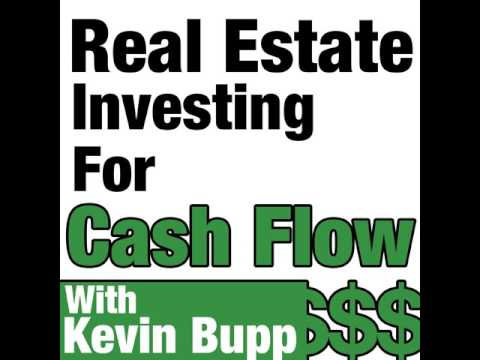 Ep #138: The Art of Becoming a Successful Passive Real Estate Investor - with Jeremy Roll