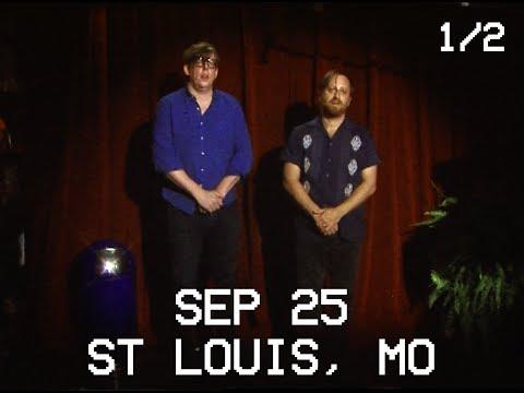 """the-black-keys---""""let's-rock""""-tour-promo-[st.-louis-#1]"""