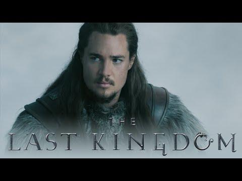 Сериал Десятое королевство The 10th Kingdom смотреть