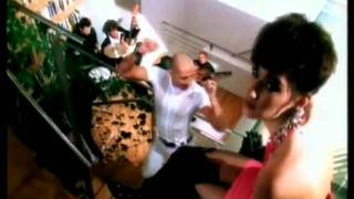 RIGHT SAID FRED - DEEPLY DIPPY | OFFICIAL MUSIC VIDEO