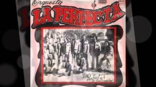 Orquesta La Perfecta-Pensar.