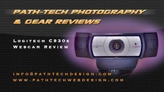 Best Webcam for Mac