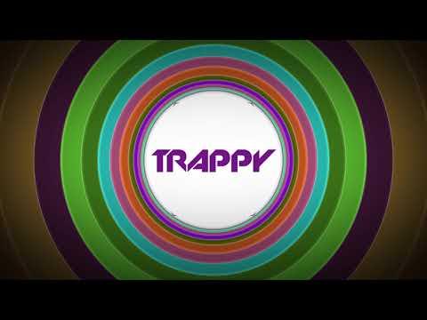 Ekali x Denzel Curry - Babylon (BADRAPPER x TWERL FLIP)