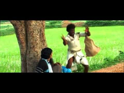 ASHA DOLAN | Latest Santali Film by Bubun Mardi