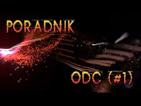 Poradnik Podkręcanie Karty Grafiki AMD ODC (#1)