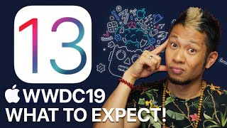 WWDC 2019 Preview: Everything we know