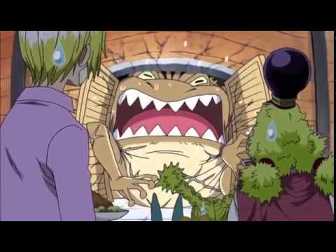 Watch One Piece Episode 313 English Dubbed WatchOP com ...