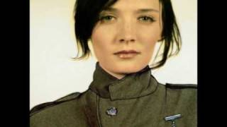 Watch Sarah Blasko Beautiful Secrets video
