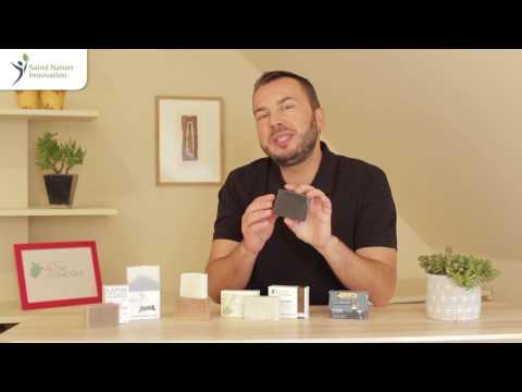Beauté au Naturel - Julien Kaibeck : pourquoi j'aime le savon à froid
