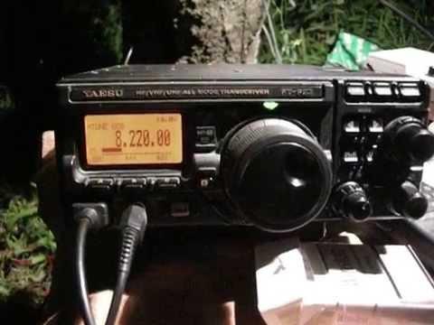 Усилители мощности ВЧ Схемы радиолюбителю  Каталог статей