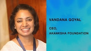 vandana global raipur chhattisgarh