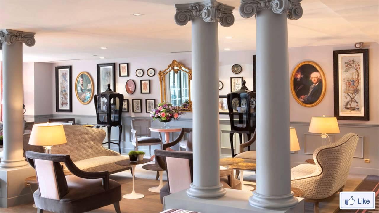 Vitrinas - Estupenda galería de fotos con vitrinas. Muebles e ideas ...