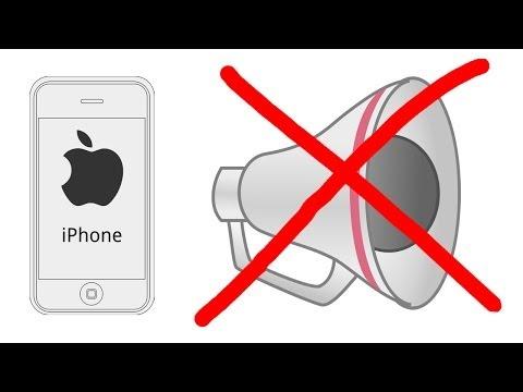Как удалить голосовые записи с iPhone  — voice memos — Удалить голосовые записи с Айфона