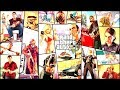 GTA 5  LES missions # 15   LES SEXY GIRLS FR
