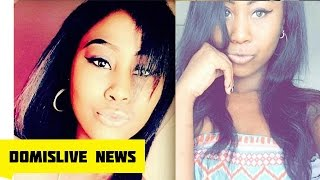 Tovonna Holton Nude Snapchat Video Leak Drove Teen Girl to Suicide