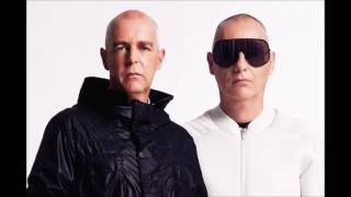 Pet Shop Boys - Try It (I'm In Love With A Married Man) (John Peel Sessions)