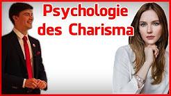 Die Psychologie von Charisma und Ausstrahlung