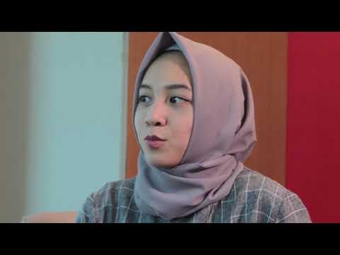 Menggapai Impian   OJK KR1 2017 - VIdeo Budaya Kerja 2017