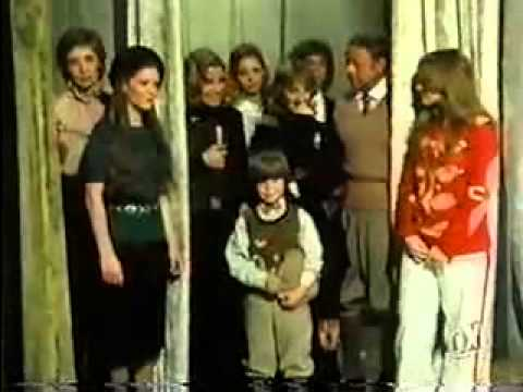 Eight is Enough Full Version