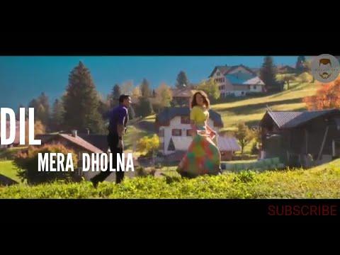 Simmba Tere Bin Whatsapp Status Video Song