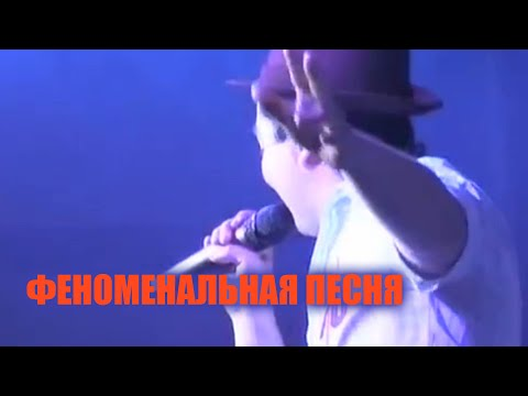 Выступление незадолго до гибели артиста! Руслан Набиев - По ресторанам (R`n`B)