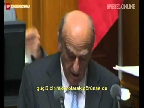 Sn Kemal Kılıçdaroğlu'nun Yerel Seçimlerdeki Iddası Yabancı ülkelerde Geniş Yankı Uyandırdı