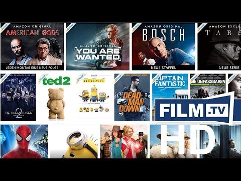 Netflix Und Co