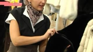 Имидж. О видах норковых шуб.(, 2012-08-02T14:41:41.000Z)
