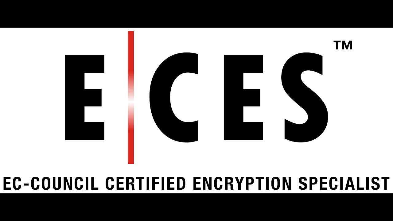 Learning objectives ec council certified encryption specialist learning objectives ec council certified encryption specialist eces 1betcityfo Gallery