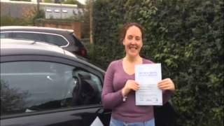 Intensive Driving Courses Bletchley | Driving Lessons Bletchley