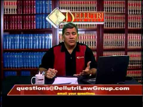 What Documents Will I Need To File Bankruptcy?
