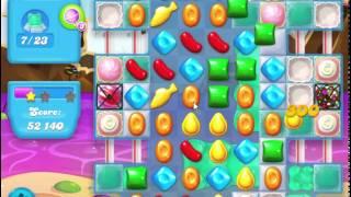 Candy Crush SODA SAGA Level 30 NO BOOSTERS