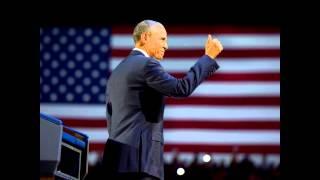 Präsidentschaftswahlen | Barack Obama vs. Mitt Romney