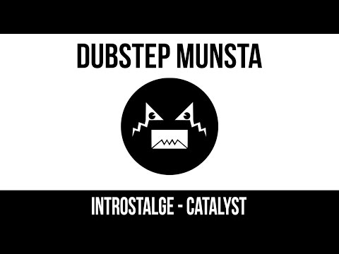 Introstalge - Catalyst