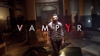 Vampyr (28) Uczucia