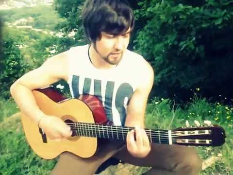 Скачать песни под гитару про афганистан и чечню | tenuous-laws. Tk.