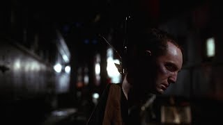 Darkman II (1995) Unmask 01