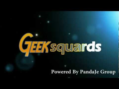 Technical Support For Belkin Routers From Geek Squards