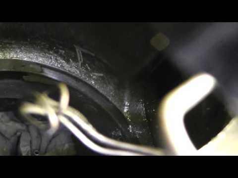 #9. Капитальный ремонт двигателя Caterpillar C15. Сборка.