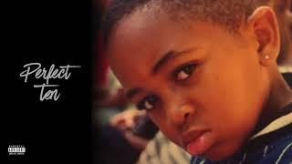 Mustard – On GOD feat. A$AP Ferg, YG, Tyga, A$AP Rocky (Audio)